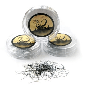 Synthetic Lashes 1g