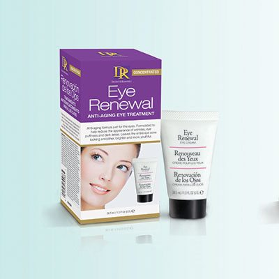 AgeDefying Collagen