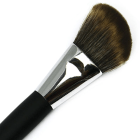 Artisan Brush Collection