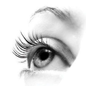 eyelash brow extension training archives beauty gallery ltd