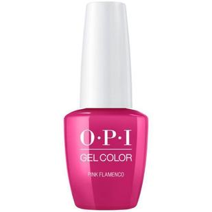 OPI Gel Polish