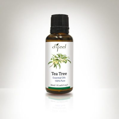 Difeel Essential Oils
