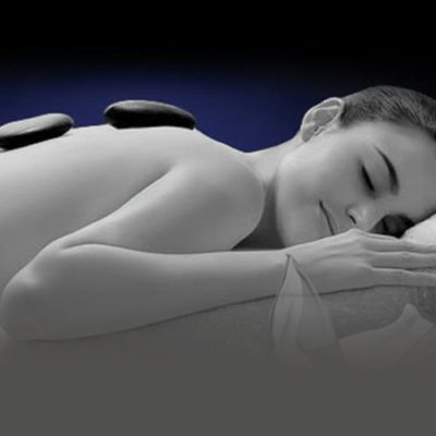 Hotstone Massage Training