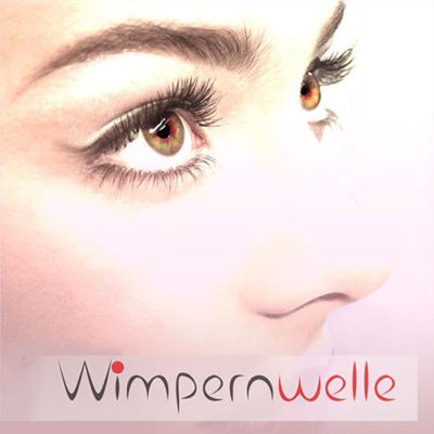 Whimperwell Tint