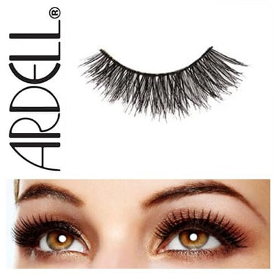 5cda8937526 Ardell Lashes Double-up - Double Demi Wispies - Beauty Gallery Ltd.
