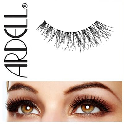 2713522b558 Ardell Lashes Natural Multipack - Demi Wispies Black - 4 pairs/pk ...