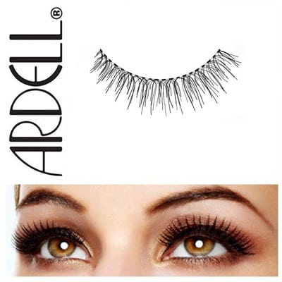 d6777a70c62 Ardell Lashes Natural - 110 Black - Beauty Gallery Ltd.