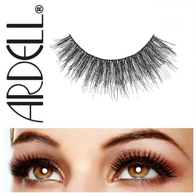 ee4ead212e3 Ardell Lashes - Mega Volume 251 (multi-layered) - Beauty Gallery Ltd.