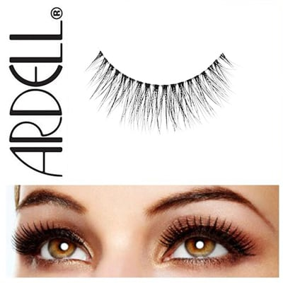 3141e0a7f07 Ardell Lashes - Faux Mink 812 invisiband - Beauty Gallery Ltd.