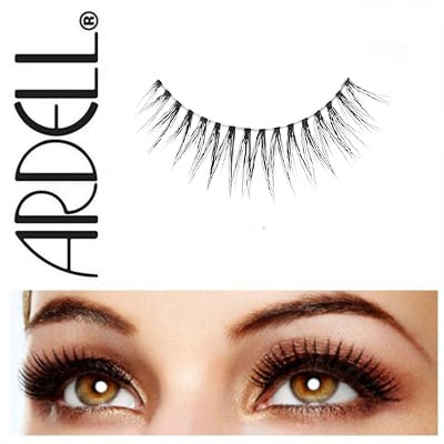 891518b1a60 Ardell Lashes - Faux Mink 813 invisiband - Beauty Gallery Ltd.