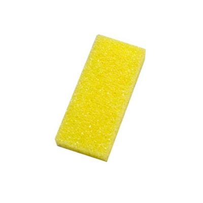 Disposable Pumice Sponge