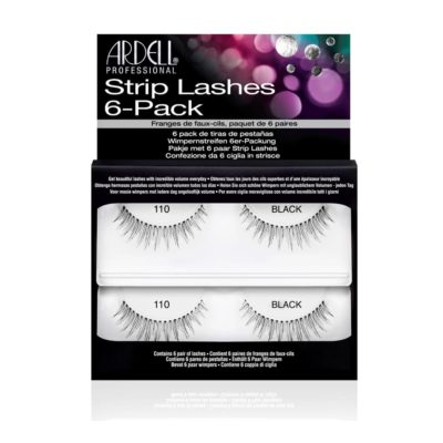 53f3d74a14a Ardell lashes world famous false lashes - Beauty Gallery Ltd.