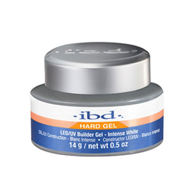 ibd led uv gel