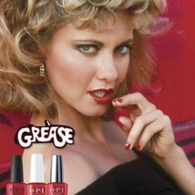 2018 Grease Collection