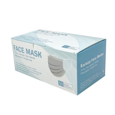 FaceMask_EA08NEW